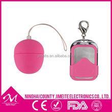 Wireless vibrator toys for women, strong pulse massager sex, bullet vibrator