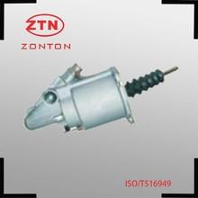 Truck parts 627479AM/ 622190AM/622199AM/625586AM/628275AM/626162AM Clutch booster