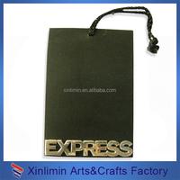 cheap custom price swing hang tags
