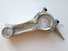 exported piston connecting rod to Pakistan Chinese connecting rod with best price
