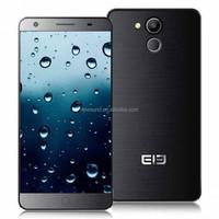 100% original Elephant P7000 Smartphone 5.5 Inch andriod smartphone 3GB 16GB MTK6572 Quad Core new products 2015