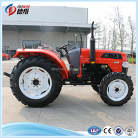 hot sale superior quality cheap farming tractor
