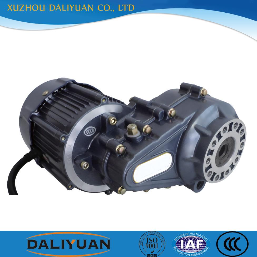350w 20 inch electric bicycle motor kit hub motor 48v 500w for 500w hub motor kit