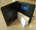 Konda lcd tarjeta de vídeo fabricante