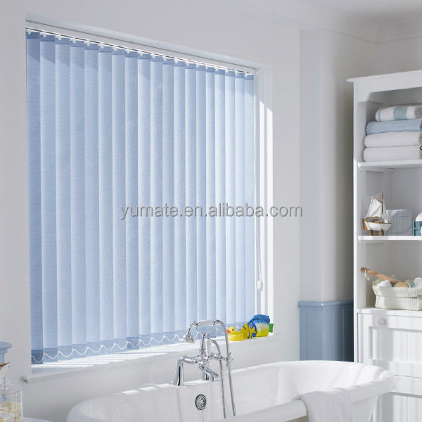 Fabric To Make Vertical Blinds Buy Fabric To Make Vertical Blinds Decorativ