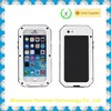 Hot Selling wholesale Alibaba for iphone 4 waterproof case