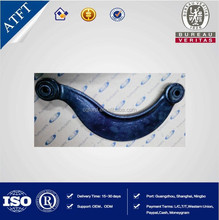 For Ford Control Arm, For Focus OEM 3M515500AC Auto Control Arm For Ford On Alibaba