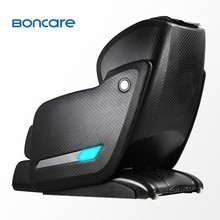 "acrylic sofa leg/body care zero gravity 3D ""L"" shape massage chair or sofa/full body massage chair or massage sofa"