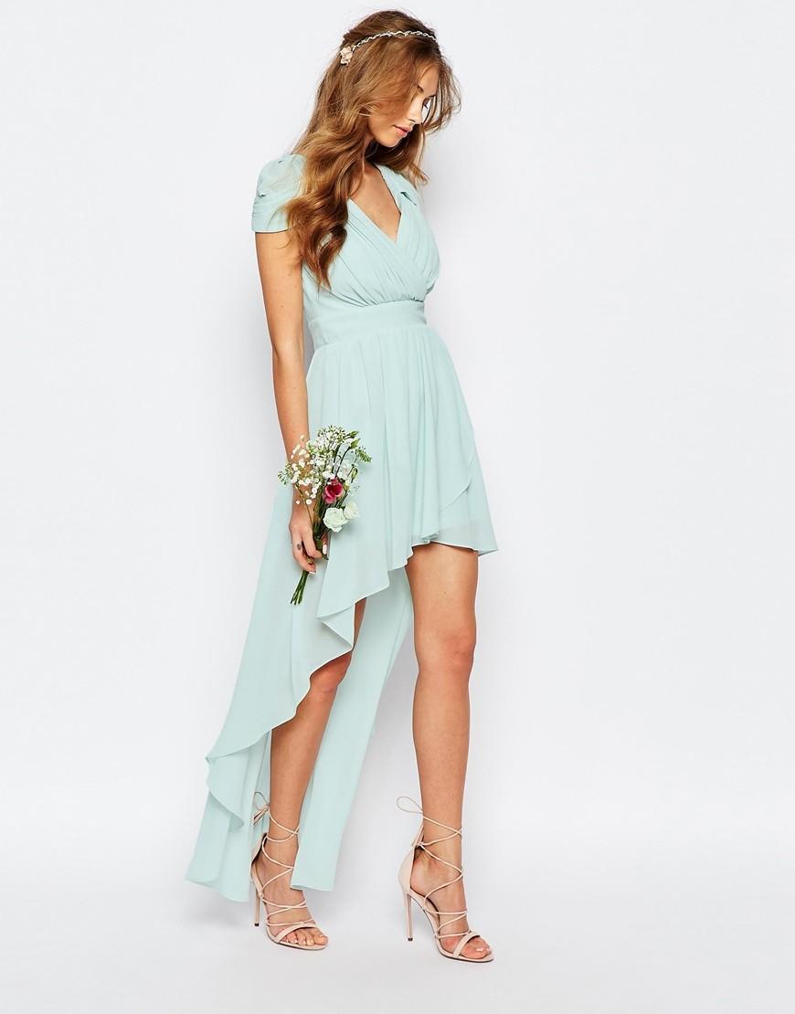 Sexy vestido das mulheres por atacado, personalizar o vestido de dama da moda