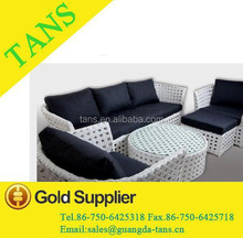 Garden Dining Chair Outdoor Lounge Chair, Garden Rattan Sofa furniture