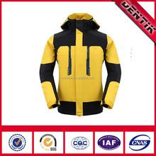 Men's Highly Breathable Waterproof Windproof Jacket 20000MM, Outdoor Jacket, Sportswear, Order To Make