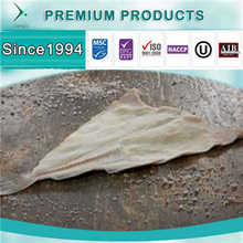 Customizable Premium Cod Fish Norway Dried