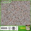 Hot sale non-toxic hydrophobic coating natural stone paint