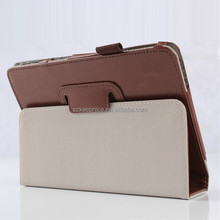 8 inch Standing cute tablet case for Samsung Galaxy Tab 4 T330