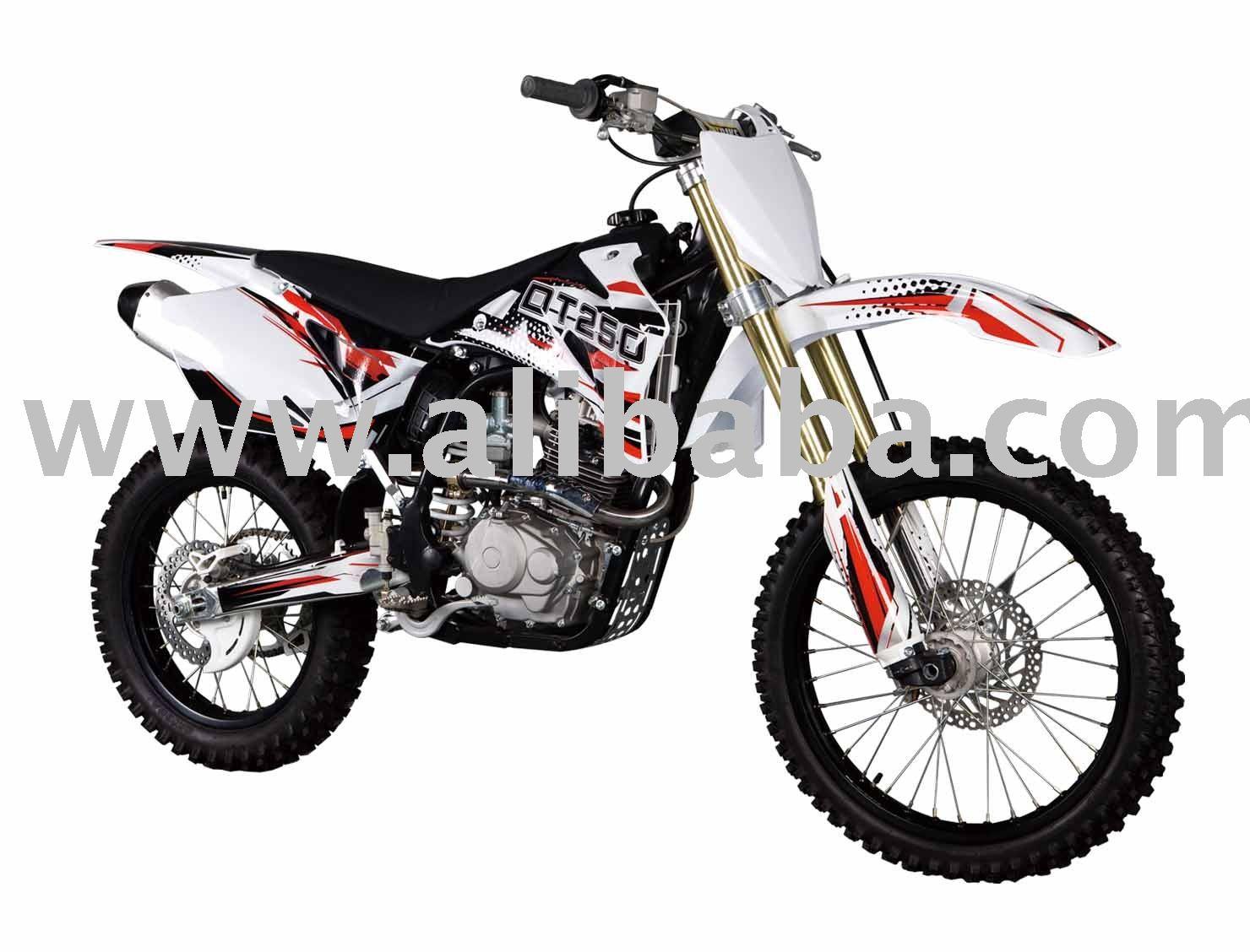 dt250 250cc dirt bike buy dirt bike 250cc motocross product on. Black Bedroom Furniture Sets. Home Design Ideas