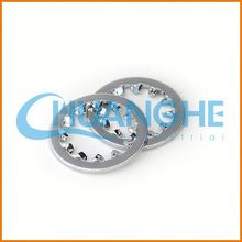 High Quality and Competitive Price lock and lock metal gasket