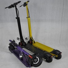 hot sale adult electric scooters