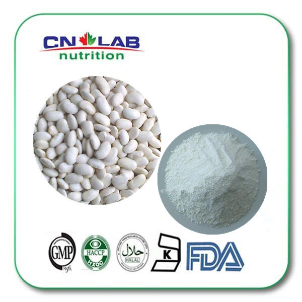 CNLAB Nutrition HTB1ImoxHVXXXXc6XXXXq6xXFXXXW Natural White Kidney Bean Extract