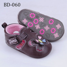 Wholesale Infant Shoes Kid High Quality Baby Shoes 2015