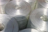 fiberglass roving reinforcing gypsum roving