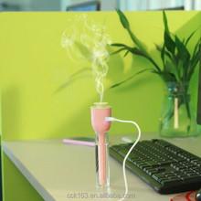 Cool mist humidifier,fashion office air humidifier mini design cool mist humidifier