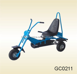 go cart TC0211