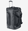 best selling custom high end travel trolley bag