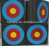 XPE Foam Shooting Target for Kids
