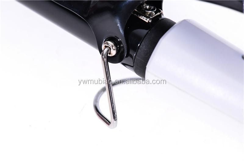 2013 best hair curlers rotating hair curler iron SH-8713