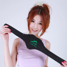 Nature Neck Support/Self-heating Neck Guard