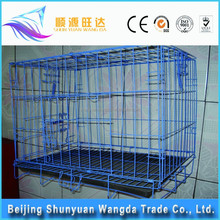 304 304L stainless steel chinese bird cage