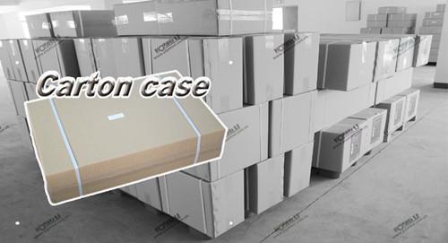H403 industrielle établi portable