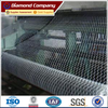 Hot Galvanized Metal Wire Mesh Cage Chicken Layer for Kenya Farms