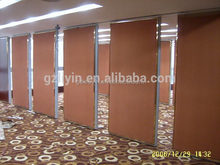 best price and high quality custom made partition for toilet