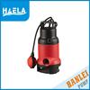 0.2HP GP250 GARDEN electric fuel pump for motorcycles