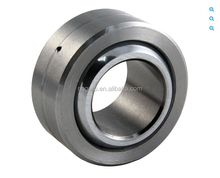 Precision CNC Lathe Machining Turning Milling Anodizing Stamping Punching Services EDM wire cutting OEM parts