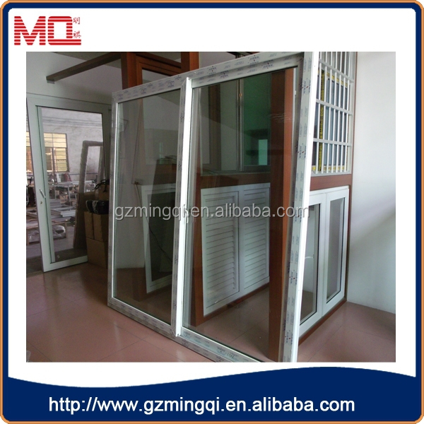 Exterior Upvc Doors Prices 2015 View Exterior Pvc Doors Price MQ Product De