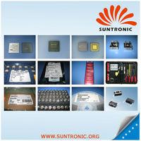 (Hot offer) E8CC-AN0C ,E8CC-B10C ,E8F2-AN0C