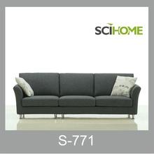 2014 Sectional Sofa Set Living Room Furniture