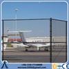 China alibaba diamond wire mesh fence price
