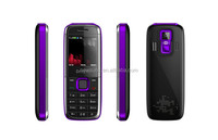 very small size mobile phone mini 5130 MTK6252 CPU 4 frequency whatsapp