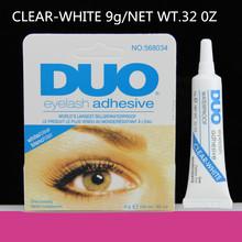 Natural Long Lashes High Quality Natural Mink Eyelashes Eyelash Glue