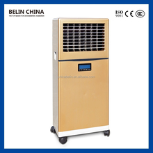 Competitive price good quality wet film humidifier for sell