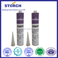 Storch N880 Non Pollution, Uv Resistance Exterior Wall 100% Neutral Silicone Based Exterior Caulk