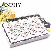 A09-2 ANPHY, Jewelry Display Oem Accessories For Jewelry Stand