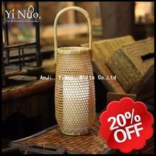 Japanese Wholesale Native Products Bamboo Handicraft