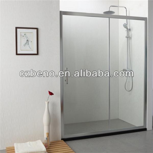 bn 329 cheap bath glass shower screens made to measure cheap shower enclosures small shower stall folding bath