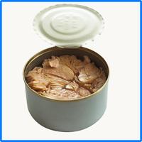 best selling precooked tuna loin/canned tuna fish/tuna fish