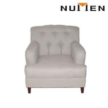 fashion home furniture turkish sofa furniture