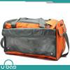 2015 Strong Luxury Pet Carrier Bag,Wholesale Dog BAG,PET Bag